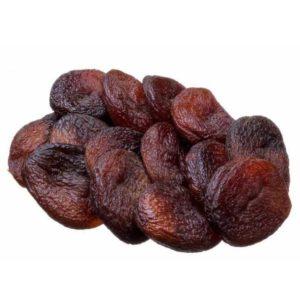 Курага шоколадная (Таджикистан)