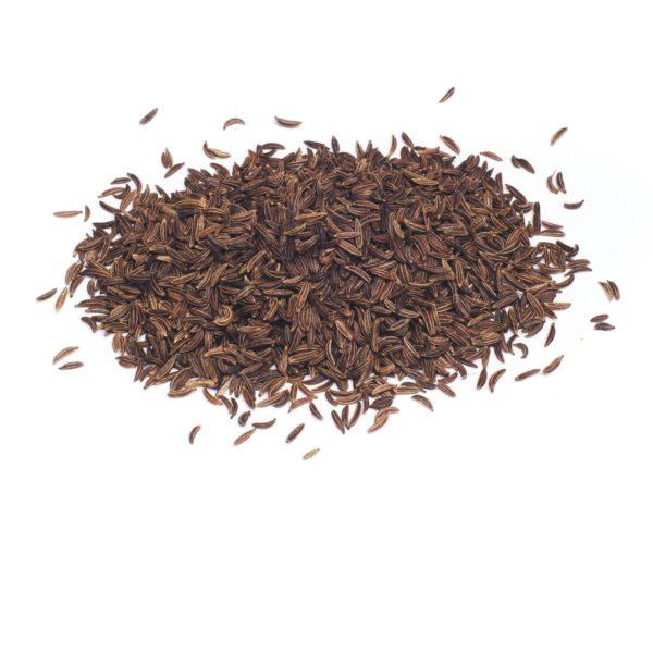 Тмин (семена)